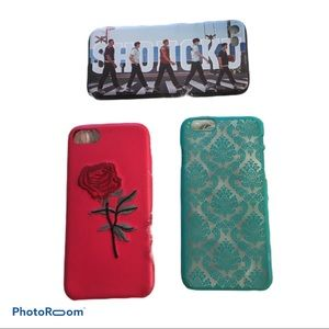 Other - iPhone 5s Cases